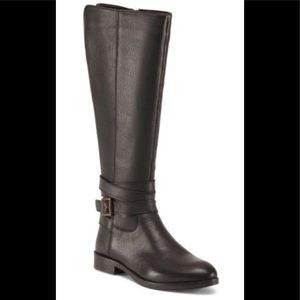 Sam Edelman Marlon Boots size 8.5